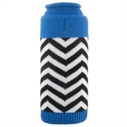 Chevron Blue Roll Neck Dog Sweater       puppy bed,  beds,dog mat, pet mat, puppy mat, fab dog pet sweater, dog swepet clothes, dog clothes, puppy clothes, pet store, dog store, puppy boutique store, dog boutique, pet boutique, puppy boutique, Bloomingtails, dog, small dog clothes, large dog clothes, large dog costumes, small dog costumes, pet stuff, Halloween dog, puppy Halloween, pet Halloween, clothes, dog puppy Halloween, dog sale, pet sale, puppy sale, pet dog tank, pet tank, pet shirt, dog shirt, puppy shirt,puppy tank, I see spot, dog collars, dog leads, pet collar, pet lead,puppy collar, puppy lead, dog toys, pet toys, puppy toy, dog beds, pet beds, puppy bed,  beds,dog mat, pet mat, puppy mat, fab dog pet sweater, dog sweater, dog winter, pet winter,dog raincoat, pet rain