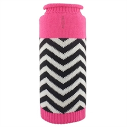 Chevron Fuchsia Roll Neck Dog Sweater       puppy bed,  beds,dog mat, pet mat, puppy mat, fab dog pet sweater, dog swepet clothes, dog clothes, puppy clothes, pet store, dog store, puppy boutique store, dog boutique, pet boutique, puppy boutique, Bloomingtails, dog, small dog clothes, large dog clothes, large dog costumes, small dog costumes, pet stuff, Halloween dog, puppy Halloween, pet Halloween, clothes, dog puppy Halloween, dog sale, pet sale, puppy sale, pet dog tank, pet tank, pet shirt, dog shirt, puppy shirt,puppy tank, I see spot, dog collars, dog leads, pet collar, pet lead,puppy collar, puppy lead, dog toys, pet toys, puppy toy, dog beds, pet beds, puppy bed,  beds,dog mat, pet mat, puppy mat, fab dog pet sweater, dog sweater, dog winter, pet winter,dog raincoat, pet rain