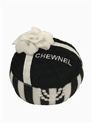 Chewnel Gift Box Dog Toy   dog bowls,susan lanci, puppia,wooflink, luxury dog boutique,tonimari,pet clothes, dog clothes, puppy clothes, pet store, dog store, puppy boutique store, dog boutique, pet boutique, puppy boutique, Bloomingtails, dog, small dog clothes, large dog clothes, large dog costumes, small dog costumes, pet stuff, Halloween dog, puppy Halloween, pet Halloween, clothes, dog puppy Halloween, dog sale, pet sale, puppy sale, pet dog tank, pet tank, pet shirt, dog shirt, puppy shirt,puppy tank, I see spot, dog collars, dog leads, pet collar, pet lead,puppy collar, puppy lead, dog toys, pet toys, puppy toy, dog beds, pet beds, puppy bed,  beds,dog mat, pet mat, puppy mat, fab dog pet sweater, dog sweater, dog winter, pet winter,dog raincoat, pet raincoat