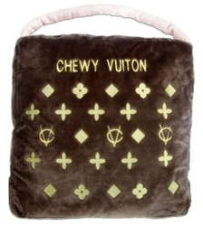 Chewy Vuiton Designer Dog Bed  dog bowls,susan lanci, puppia,wooflink, luxury dog boutique,tonimari,pet clothes, dog clothes, puppy clothes, pet store, dog store, puppy boutique store, dog boutique, pet boutique, puppy boutique, Bloomingtails, dog, small dog clothes, large dog clothes, large dog costumes, small dog costumes, pet stuff, Halloween dog, puppy Halloween, pet Halloween, clothes, dog puppy Halloween, dog sale, pet sale, puppy sale, pet dog tank, pet tank, pet shirt, dog shirt, puppy shirt,puppy tank, I see spot, dog collars, dog leads, pet collar, pet lead,puppy collar, puppy lead, dog toys, pet toys, puppy toy, dog beds, pet beds, puppy bed,  beds,dog mat, pet mat, puppy mat, fab dog pet sweater, dog sweater, dog winter, pet winter,dog raincoat, pet raincoat