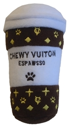Chewy Vuiton Espawsso Toy  dog bowls,susan lanci, puppia,wooflink, luxury dog boutique,tonimari,pet clothes, dog clothes, puppy clothes, pet store, dog store, puppy boutique store, dog boutique, pet boutique, puppy boutique, Bloomingtails, dog, small dog clothes, large dog clothes, large dog costumes, small dog costumes, pet stuff, Halloween dog, puppy Halloween, pet Halloween, clothes, dog puppy Halloween, dog sale, pet sale, puppy sale, pet dog tank, pet tank, pet shirt, dog shirt, puppy shirt,puppy tank, I see spot, dog collars, dog leads, pet collar, pet lead,puppy collar, puppy lead, dog toys, pet toys, puppy toy, dog beds, pet beds, puppy bed,  beds,dog mat, pet mat, puppy mat, fab dog pet sweater, dog sweater, dog winter, pet winter,dog raincoat, pet raincoat