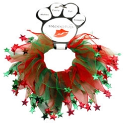 Christmas Stars Dog Smoocher   dog bowls,susan lanci, puppia,wooflink, luxury dog boutique,tonimari,pet clothes, dog clothes, puppy clothes, pet store, dog store, puppy boutique store, dog boutique, pet boutique, puppy boutique, Bloomingtails, dog, small dog clothes, large dog clothes, large dog costumes, small dog costumes, pet stuff, Halloween dog, puppy Halloween, pet Halloween, clothes, dog puppy Halloween, dog sale, pet sale, puppy sale, pet dog tank, pet tank, pet shirt, dog shirt, puppy shirt,puppy tank, I see spot, dog collars, dog leads, pet collar, pet lead,puppy collar, puppy lead, dog toys, pet toys, puppy toy, dog beds, pet beds, puppy bed,  beds,dog mat, pet mat, puppy mat, fab dog pet sweater, dog sweater, dog winter, pet winter,dog raincoat, pet raincoat