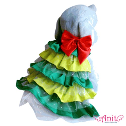 Christmas Tree Dress - ant-xmas-dressX-AQQ