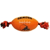 Cleveland Browns Football Toy  dog bowls,susan lanci, puppia,wooflink, luxury dog boutique,tonimari,pet clothes, dog clothes, puppy clothes, pet store, dog store, puppy boutique store, dog boutique, pet boutique, puppy boutique, Bloomingtails, dog, small dog clothes, large dog clothes, large dog costumes, small dog costumes, pet stuff, Halloween dog, puppy Halloween, pet Halloween, clothes, dog puppy Halloween, dog sale, pet sale, puppy sale, pet dog tank, pet tank, pet shirt, dog shirt, puppy shirt,puppy tank, I see spot, dog collars, dog leads, pet collar, pet lead,puppy collar, puppy lead, dog toys, pet toys, puppy toy, dog beds, pet beds, puppy bed,  beds,dog mat, pet mat, puppy mat, fab dog pet sweater, dog sweater, dog winter, pet winter,dog raincoat, pet raincoat