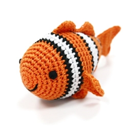 Clownfish Squeaky Toy    puppy bed,  beds,dog mat, pet mat, puppy mat, fab dog pet sweater, dog swepet clothes, dog clothes, puppy clothes, pet store, dog store, puppy boutique store, dog boutique, pet boutique, puppy boutique, Bloomingtails, dog, small dog clothes, large dog clothes, large dog costumes, small dog costumes, pet stuff, Halloween dog, puppy Halloween, pet Halloween, clothes, dog puppy Halloween, dog sale, pet sale, puppy sale, pet dog tank, pet tank, pet shirt, dog shirt, puppy shirt,puppy tank, I see spot, dog collars, dog leads, pet collar, pet lead,puppy collar, puppy lead, dog toys, pet toys, puppy toy, dog beds, pet beds, puppy bed,  beds,dog mat, pet mat, puppy mat, fab dog pet sweater, dog sweater, dog winter, pet winter,dog raincoat, pet rai