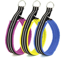 ComfortFlex Limited Slip Dog Collar