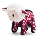 Counting Sheep Toy - wd-sheep-toy