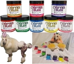 Critter Color  dog bowls,susan lanci, puppia,wooflink, luxury dog boutique,tonimari,pet clothes, dog clothes, puppy clothes, pet store, dog store, puppy boutique store, dog boutique, pet boutique, puppy boutique, Bloomingtails, dog, small dog clothes, large dog clothes, large dog costumes, small dog costumes, pet stuff, Halloween dog, puppy Halloween, pet Halloween, clothes, dog puppy Halloween, dog sale, pet sale, puppy sale, pet dog tank, pet tank, pet shirt, dog shirt, puppy shirt,puppy tank, I see spot, dog collars, dog leads, pet collar, pet lead,puppy collar, puppy lead, dog toys, pet toys, puppy toy, dog beds, pet beds, puppy bed,  beds,dog mat, pet mat, puppy mat, fab dog pet sweater, dog sweater, dog winter, pet winter,dog raincoat, pet raincoat