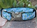 Daisy Dog Collar-Personalizable  - diva-daisy