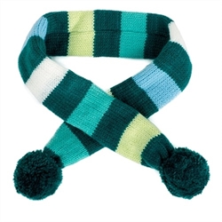 Dapper Stripe Teal Scarf pet clothes, dog clothes, puppy clothes, pet store, dog store, puppy boutique store, dog boutique, pet boutique, puppy boutique, Bloomingtails, dog, small dog clothes, large dog clothes, large dog costumes, small dog costumes, pet stuff, Halloween dog, puppy Halloween, pet Halloween, clothes, dog puppy Halloween, dog sale, pet sale, puppy sale, pet dog tank, pet tank, pet shirt, dog shirt, puppy shirt,puppy tank, I see spot, dog collars, dog leads, pet collar, pet lead,puppy collar, puppy lead, dog toys, pet toys, puppy toy, dog beds, pet beds, puppy bed,  beds,dog mat, pet mat, puppy mat, fab dog pet sweater, dog sweater, dog winter, pet winter,dog raincoat, pet raincoat, dog harness, puppy harness, pet harness, dog collar, dog lead, pet l