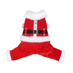 Dear Santa Dog Jumper kosher, hanukkah, toy, jewish, toy, puppy bed,  beds,dog mat, pet mat, puppy mat, fab dog pet sweater, dog swepet clothes, dog clothes, puppy clothes, pet store, dog store, puppy boutique store, dog boutique, pet boutique, puppy boutique, Bloomingtails, dog, small dog clothes, large dog clothes, large dog costumes, small dog costumes, pet stuff, Halloween dog, puppy Halloween, pet Halloween, clothes, dog puppy Halloween, dog sale, pet sale, puppy sale, pet dog tank, pet tank, pet shirt, dog shirt, puppy shirt,puppy tank, I see spot, dog collars, dog leads, pet collar, pet lead,puppy collar, puppy lead, dog toys, pet toys, puppy toy, dog beds, pet beds, puppy bed,  beds,dog mat, pet mat, puppy mat, fab dog pet sweater, dog sweater, dog winte