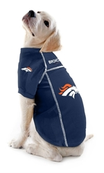 Denver Broncos Jersey  Roxy & Lulu, wooflink, susan lanci, dog clothes, small dog clothes, urban pup, pooch outfitters, dogo, hip doggie, doggie design, small dog dress, pet clotes, dog boutique. pet boutique, bloomingtails dog boutique, dog raincoat, dog rain coat, pet raincoat, dog shampoo, pet shampoo, dog bathrobe, pet bathrobe, dog carrier, small dog carrier, doggie couture, pet couture, dog football, dog toys, pet toys, dog clothes sale, pet clothes sale, shop local, pet store, dog store, dog chews, pet chews, worthy dog, dog bandana, pet bandana, dog halloween, pet halloween, dog holiday, pet holiday, dog teepee, custom dog clothes, pet pjs, dog pjs, pet pajamas, dog pajamas,dog sweater, pet sweater, dog hat, fabdog, fab dog, dog puffer coat, dog winter ja