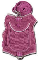 Dog Backpacks Harness & Lead pet clothes, dog clothes, puppy clothes, pet store, dog store, puppy boutique store, dog boutique, pet boutique, puppy boutique, Bloomingtails, dog, small dog clothes, large dog clothes, large dog costumes, small dog costumes, pet stuff, Halloween dog, puppy Halloween, pet Halloween, clothes, dog puppy Halloween, dog sale, pet sale, puppy sale, pet dog tank, pet tank, pet shirt, dog shirt, puppy shirt,puppy tank, I see spot, dog collars, dog leads, pet collar, pet lead,puppy collar, puppy lead, dog toys, pet toys, puppy toy, dog beds, pet beds, puppy bed,  beds,dog mat, pet mat, puppy mat, fab dog pet sweater, dog sweater, dog winter, pet winter,dog raincoat, pet raincoat, dog harness, puppy harness, pet harness, dog collar, dog lead, pet l