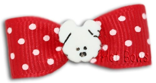 Dog Bows - Doggie Days in Red, Brown, and Neopolitan  puppy bed,  beds,dog mat, pet mat, puppy mat, fab dog pet sweater, dog swepet clothes, dog clothes, puppy clothes, pet store, dog store, puppy boutique store, dog boutique, pet boutique, puppy boutique, Bloomingtails, dog, small dog clothes, large dog clothes, large dog costumes, small dog costumes, pet stuff, Halloween dog, puppy Halloween, pet Halloween, clothes, dog puppy Halloween, dog sale, pet sale, puppy sale, pet dog tank, pet tank, pet shirt, dog shirt, puppy shirt,puppy tank, I see spot, dog collars, dog leads, pet collar, pet lead,puppy collar, puppy lead, dog toys, pet toys, puppy toy, dog beds, pet beds, puppy bed,  beds,dog mat, pet mat, puppy mat, fab dog pet sweater, dog sweater, dog winter, pet winter,dog raincoat, pet rai