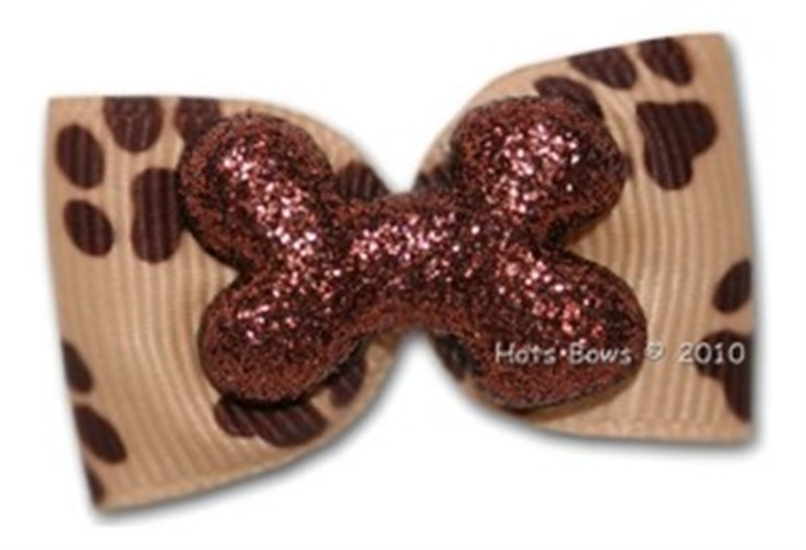 Dog Bows - Dogs Life - hb-dogslife-bow