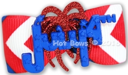 Dog Bows - July 4th  puppy bed,  beds,dog mat, pet mat, puppy mat, fab dog pet sweater, dog swepet clothes, dog clothes, puppy clothes, pet store, dog store, puppy boutique store, dog boutique, pet boutique, puppy boutique, Bloomingtails, dog, small dog clothes, large dog clothes, large dog costumes, small dog costumes, pet stuff, Halloween dog, puppy Halloween, pet Halloween, clothes, dog puppy Halloween, dog sale, pet sale, puppy sale, pet dog tank, pet tank, pet shirt, dog shirt, puppy shirt,puppy tank, I see spot, dog collars, dog leads, pet collar, pet lead,puppy collar, puppy lead, dog toys, pet toys, puppy toy, dog beds, pet beds, puppy bed,  beds,dog mat, pet mat, puppy mat, fab dog pet sweater, dog sweater, dog winter, pet winter,dog raincoat, pet rai