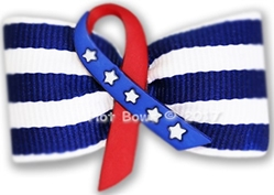 Dog Bows - Stars & Stripes Forever  puppy bed,  beds,dog mat, pet mat, puppy mat, fab dog pet sweater, dog swepet clothes, dog clothes, puppy clothes, pet store, dog store, puppy boutique store, dog boutique, pet boutique, puppy boutique, Bloomingtails, dog, small dog clothes, large dog clothes, large dog costumes, small dog costumes, pet stuff, Halloween dog, puppy Halloween, pet Halloween, clothes, dog puppy Halloween, dog sale, pet sale, puppy sale, pet dog tank, pet tank, pet shirt, dog shirt, puppy shirt,puppy tank, I see spot, dog collars, dog leads, pet collar, pet lead,puppy collar, puppy lead, dog toys, pet toys, puppy toy, dog beds, pet beds, puppy bed,  beds,dog mat, pet mat, puppy mat, fab dog pet sweater, dog sweater, dog winter, pet winter,dog raincoat, pet rai