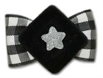 Dog Bows - Twinkle  puppy bed,  beds,dog mat, pet mat, puppy mat, fab dog pet sweater, dog swepet clothes, dog clothes, puppy clothes, pet store, dog store, puppy boutique store, dog boutique, pet boutique, puppy boutique, Bloomingtails, dog, small dog clothes, large dog clothes, large dog costumes, small dog costumes, pet stuff, Halloween dog, puppy Halloween, pet Halloween, clothes, dog puppy Halloween, dog sale, pet sale, puppy sale, pet dog tank, pet tank, pet shirt, dog shirt, puppy shirt,puppy tank, I see spot, dog collars, dog leads, pet collar, pet lead,puppy collar, puppy lead, dog toys, pet toys, puppy toy, dog beds, pet beds, puppy bed,  beds,dog mat, pet mat, puppy mat, fab dog pet sweater, dog sweater, dog winter, pet winter,dog raincoat, pet rai