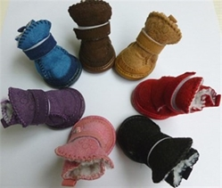 Dog Pawggly Boots in Many Colors puppy bed,  beds,dog mat, pet mat, puppy mat, fab dog pet sweater, dog swepet clothes, dog clothes, puppy clothes, pet store, dog store, puppy boutique store, dog boutique, pet boutique, puppy boutique, Bloomingtails, dog, small dog clothes, large dog clothes, large dog costumes, small dog costumes, pet stuff, Halloween dog, puppy Halloween, pet Halloween, clothes, dog puppy Halloween, dog sale, pet sale, puppy sale, pet dog tank, pet tank, pet shirt, dog shirt, puppy shirt,puppy tank, I see spot, dog collars, dog leads, pet collar, pet lead,puppy collar, puppy lead, dog toys, pet toys, puppy toy, dog beds, pet beds, puppy bed,  beds,dog mat, pet mat, puppy mat, fab dog pet sweater, dog sweater, dog winter, pet winter,dog raincoat, pet rain