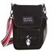 Dog Walkie Bags in 5 Colors - doog-walkie