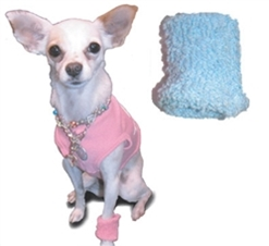 Dog Wristbands in Many Colors wooflink, susan lanci, dog clothes, small dog clothes, urban pup, pooch outfitters, dogo, hip doggie, doggie design, small dog dress, pet clotes, dog boutique. pet boutique, bloomingtails dog boutique, dog raincoat, dog rain coat, pet raincoat, dog shampoo, pet shampoo, dog bathrobe, pet bathrobe, dog carrier, small dog carrier, doggie couture, pet couture, dog football, dog toys, pet toys, dog clothes sale, pet clothes sale, shop local, pet store, dog store, dog chews, pet chews, worthy dog, dog bandana, pet bandana, dog halloween, pet halloween, dog holiday, pet holiday, dog teepee, custom dog clothes, pet pjs, dog pjs, pet pajamas, dog pajamas,dog sweater, pet sweater, dog hat, fabdog, fab dog, dog puffer coat, dog winter jacket, dog col