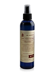 Dr. Harveys Herbal Protection Spray