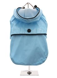 Duck Egg Blue Dog Raincoat pet clothes, dog clothes, puppy clothes, pet store, dog store, puppy boutique store, dog boutique, pet boutique, puppy boutique, Bloomingtails, dog, small dog clothes, large dog clothes, large dog costumes, small dog costumes, pet stuff, Halloween dog, puppy Halloween, pet Halloween, clothes, dog puppy Halloween, dog sale, pet sale, puppy sale, pet dog tank, pet tank, pet shirt, dog shirt, puppy shirt,puppy tank, I see spot, dog collars, dog leads, pet collar, pet lead,puppy collar, puppy lead, dog toys, pet toys, puppy toy, dog beds, pet beds, puppy bed,  beds,dog mat, pet mat, puppy mat, fab dog pet sweater, dog sweater, dog winter, pet winter,dog raincoat, pet raincoat, dog harness, puppy harness, pet harness, dog collar, dog lead, pet l