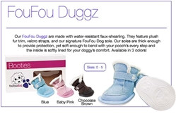 Duggz  Dog Boots wooflink, susan lanci, dog clothes, small dog clothes, urban pup, pooch outfitters, dogo, hip doggie, doggie design, small dog dress, pet clotes, dog boutique. pet boutique, bloomingtails dog boutique, dog raincoat, dog rain coat, pet raincoat, dog shampoo, pet shampoo, dog bathrobe, pet bathrobe, dog carrier, small dog carrier, doggie couture, pet couture, dog football, dog toys, pet toys, dog clothes sale, pet clothes sale, shop local, pet store, dog store, dog chews, pet chews, worthy dog, dog bandana, pet bandana, dog halloween, pet halloween, dog holiday, pet holiday, dog teepee, custom dog clothes, pet pjs, dog pjs, pet pajamas, dog pajamas,dog sweater, pet sweater, dog hat, fabdog, fab dog, dog puffer coat, dog winter jacket, dog col