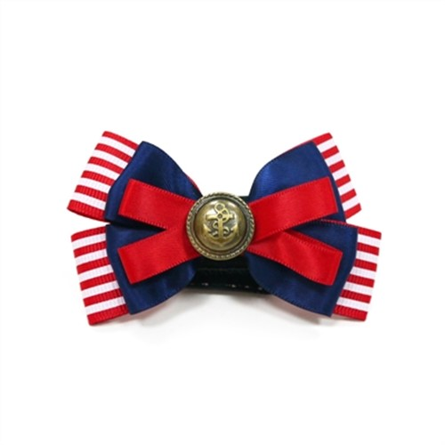 EasyBow Nautical Series - dgo-nauticalbow