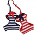 EasyGO Sailor Harness - Red or Navy - dgo-sailor