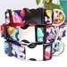 Ella Floral Collar & Lead Collection  - mg-ella