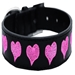 Embroidered Heart Collar - mir-heart-collarM-Y8Y