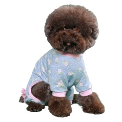 Emma Dog Pajamas  wooflink, susan lanci, dog clothes, small dog clothes, urban pup, pooch outfitters, dogo, hip doggie, doggie design, small dog dress, pet clotes, dog boutique. pet boutique, bloomingtails dog boutique, dog raincoat, dog rain coat, pet raincoat, dog shampoo, pet shampoo, dog bathrobe, pet bathrobe, dog carrier, small dog carrier, doggie couture, pet couture, dog football, dog toys, pet toys, dog clothes sale, pet clothes sale, shop local, pet store, dog store, dog chews, pet chews, worthy dog, dog bandana, pet bandana, dog halloween, pet halloween, dog holiday, pet holiday, dog teepee, custom dog clothes, pet pjs, dog pjs, pet pajamas, dog pajamas,dog sweater, pet sweater, dog hat, fabdog, fab dog, dog puffer coat, dog winter jacket, dog col