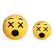 Emoji Toys-Lots to Choose From - fd-emojis