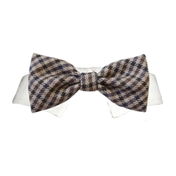 Ethan Bow Tie Set