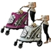 Expedition Pet Stroller - petgr-expedition-stroller