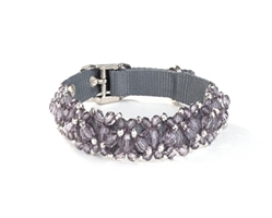 FabuCollar in Black Diamond