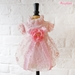 Fairy Dust Dress - wf-fairydust