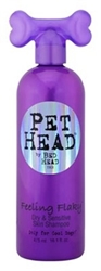 Pet Head - Feeling Flaky Dry & Sensitive Skin Dog Shampoo pet clothes, dog clothes, puppy clothes, pet store, dog store, puppy boutique store, dog boutique, pet boutique, puppy boutique, Bloomingtails, dog, small dog clothes, large dog clothes, large dog costumes, small dog costumes, pet stuff, Halloween dog, puppy Halloween, pet Halloween, clothes, dog puppy Halloween, dog sale, pet sale, puppy sale, pet dog tank, pet tank, pet shirt, dog shirt, puppy shirt,puppy tank, I see spot, dog collars, dog leads, pet collar, pet lead,puppy collar, puppy lead, dog toys, pet toys, puppy toy, dog beds, pet beds, puppy bed,  beds,dog mat, pet mat, puppy mat, fab dog pet sweater, dog sweater, dog winter, pet winter,dog raincoat, pet raincoat, dog harness, puppy harness, pet harness, dog collar, dog lead, pet l