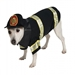 Firefighter Pet Costume    - pds-fireman-costume
