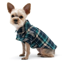 Flannel Shirt in Blue & Gray Roxy & Lulu, wooflink, susan lanci, dog clothes, small dog clothes, urban pup, pooch outfitters, dogo, hip doggie, doggie design, small dog dress, pet clotes, dog boutique. pet boutique, bloomingtails dog boutique, dog raincoat, dog rain coat, pet raincoat, dog shampoo, pet shampoo, dog bathrobe, pet bathrobe, dog carrier, small dog carrier, doggie couture, pet couture, dog football, dog toys, pet toys, dog clothes sale, pet clothes sale, shop local, pet store, dog store, dog chews, pet chews, worthy dog, dog bandana, pet bandana, dog halloween, pet halloween, dog holiday, pet holiday, dog teepee, custom dog clothes, pet pjs, dog pjs, pet pajamas, dog pajamas,dog sweater, pet sweater, dog hat, fabdog, fab dog, dog puffer coat, dog winter ja