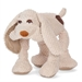Floppy Dog Toy - fab-flopdogS-72K