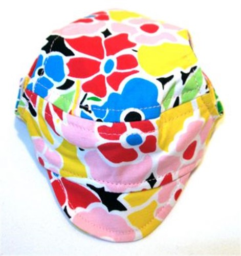 Flower Dog Visor wooflink, susan lanci, dog clothes, small dog clothes, urban pup, pooch outfitters, dogo, hip doggie, doggie design, small dog dress, pet clotes, dog boutique. pet boutique, bloomingtails dog boutique, dog raincoat, dog rain coat, pet raincoat, dog shampoo, pet shampoo, dog bathrobe, pet bathrobe, dog carrier, small dog carrier, doggie couture, pet couture, dog football, dog toys, pet toys, dog clothes sale, pet clothes sale, shop local, pet store, dog store, dog chews, pet chews, worthy dog, dog bandana, pet bandana, dog halloween, pet halloween, dog holiday, pet holiday, dog teepee, custom dog clothes, pet pjs, dog pjs, pet pajamas, dog pajamas,dog sweater, pet sweater, dog hat, fabdog, fab dog, dog puffer coat, dog winter jacket, dog col