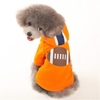 Football Dog Sweatshirt puppy bed,  beds,dog mat, pet mat, puppy mat, fab dog pet sweater, dog swepet clothes, dog clothes, puppy clothes, pet store, dog store, puppy boutique store, dog boutique, pet boutique, puppy boutique, Bloomingtails, dog, small dog clothes, large dog clothes, large dog costumes, small dog costumes, pet stuff, Halloween dog, puppy Halloween, pet Halloween, clothes, dog puppy Halloween, dog sale, pet sale, puppy sale, pet dog tank, pet tank, pet shirt, dog shirt, puppy shirt,puppy tank, I see spot, dog collars, dog leads, pet collar, pet lead,puppy collar, puppy lead, dog toys, pet toys, puppy toy, dog beds, pet beds, puppy bed,  beds,dog mat, pet mat, puppy mat, fab dog pet sweater, dog sweater, dog winter, pet winter,dog raincoat, pet rain