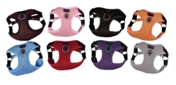 Founess Classic Step in Harness wooflink, susan lanci, dog clothes, small dog clothes, urban pup, pooch outfitters, dogo, hip doggie, doggie design, small dog dress, pet clotes, dog boutique. pet boutique, bloomingtails dog boutique, dog raincoat, dog rain coat, pet raincoat, dog shampoo, pet shampoo, dog bathrobe, pet bathrobe, dog carrier, small dog carrier, doggie couture, pet couture, dog football, dog toys, pet toys, dog clothes sale, pet clothes sale, shop local, pet store, dog store, dog chews, pet chews, worthy dog, dog bandana, pet bandana, dog halloween, pet halloween, dog holiday, pet holiday, dog teepee, custom dog clothes, pet pjs, dog pjs, pet pajamas, dog pajamas,dog sweater, pet sweater, dog hat, fabdog, fab dog, dog puffer coat, dog winter jacket, dog col
