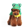 Frog Dog Raincoats puppy bed,  beds,dog mat, pet mat, puppy mat, fab dog pet sweater, dog swepet clothes, dog clothes, puppy clothes, pet store, dog store, puppy boutique store, dog boutique, pet boutique, puppy boutique, Bloomingtails, dog, small dog clothes, large dog clothes, large dog costumes, small dog costumes, pet stuff, Halloween dog, puppy Halloween, pet Halloween, clothes, dog puppy Halloween, dog sale, pet sale, puppy sale, pet dog tank, pet tank, pet shirt, dog shirt, puppy shirt,puppy tank, I see spot, dog collars, dog leads, pet collar, pet lead,puppy collar, puppy lead, dog toys, pet toys, puppy toy, dog beds, pet beds, puppy bed,  beds,dog mat, pet mat, puppy mat, fab dog pet sweater, dog sweater, dog winter, pet winter,dog raincoat, pet rain