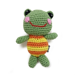 Frog Squeaky Toy    puppy bed,  beds,dog mat, pet mat, puppy mat, fab dog pet sweater, dog swepet clothes, dog clothes, puppy clothes, pet store, dog store, puppy boutique store, dog boutique, pet boutique, puppy boutique, Bloomingtails, dog, small dog clothes, large dog clothes, large dog costumes, small dog costumes, pet stuff, Halloween dog, puppy Halloween, pet Halloween, clothes, dog puppy Halloween, dog sale, pet sale, puppy sale, pet dog tank, pet tank, pet shirt, dog shirt, puppy shirt,puppy tank, I see spot, dog collars, dog leads, pet collar, pet lead,puppy collar, puppy lead, dog toys, pet toys, puppy toy, dog beds, pet beds, puppy bed,  beds,dog mat, pet mat, puppy mat, fab dog pet sweater, dog sweater, dog winter, pet winter,dog raincoat, pet rai