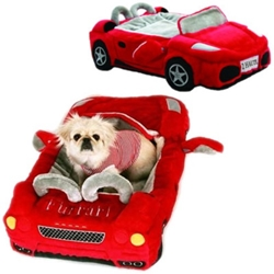 Furrari Dog Bed  dog bowls,susan lanci, puppia,wooflink, luxury dog boutique,tonimari,pet clothes, dog clothes, puppy clothes, pet store, dog store, puppy boutique store, dog boutique, pet boutique, puppy boutique, Bloomingtails, dog, small dog clothes, large dog clothes, large dog costumes, small dog costumes, pet stuff, Halloween dog, puppy Halloween, pet Halloween, clothes, dog puppy Halloween, dog sale, pet sale, puppy sale, pet dog tank, pet tank, pet shirt, dog shirt, puppy shirt,puppy tank, I see spot, dog collars, dog leads, pet collar, pet lead,puppy collar, puppy lead, dog toys, pet toys, puppy toy, dog beds, pet beds, puppy bed,  beds,dog mat, pet mat, puppy mat, fab dog pet sweater, dog sweater, dog winter, pet winter,dog raincoat, pet raincoat