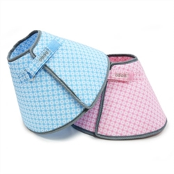 Get Better Soft E Collar - Dots  puppy bed,  beds,dog mat, pet mat, puppy mat, fab dog pet sweater, dog swepet clothes, dog clothes, puppy clothes, pet store, dog store, puppy boutique store, dog boutique, pet boutique, puppy boutique, Bloomingtails, dog, small dog clothes, large dog clothes, large dog costumes, small dog costumes, pet stuff, Halloween dog, puppy Halloween, pet Halloween, clothes, dog puppy Halloween, dog sale, pet sale, puppy sale, pet dog tank, pet tank, pet shirt, dog shirt, puppy shirt,puppy tank, I see spot, dog collars, dog leads, pet collar, pet lead,puppy collar, puppy lead, dog toys, pet toys, puppy toy, dog beds, pet beds, puppy bed,  beds,dog mat, pet mat, puppy mat, fab dog pet sweater, dog sweater, dog winter, pet winter,dog raincoat, pet rai