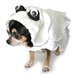 Ghost Dog Costume - pam-ghost